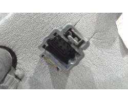 Specchietto Retrovisore Destro RENAULT Twingo 2° Serie