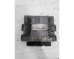 Centralina motore RENAULT Megane ll S. Wagon (06>08)