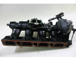 Collettore Aspirazione AUDI A3 Serie (8P)