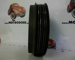 Puleggia albero motore SEAT Ibiza Serie (99>02)