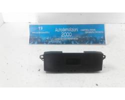 Display CITROEN C3 1° Serie