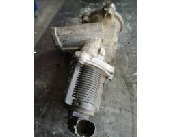 Alternatore FIAT Idea 1° Serie