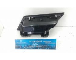 Cassetto porta oggetti VOLKSWAGEN Tiguan Serie