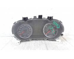 Quadro Strumenti PEUGEOT 4007 1° Serie