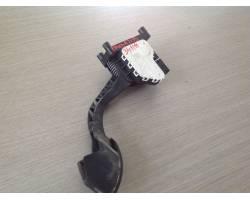 Pedale acceleratore FIAT Panda 3° Serie
