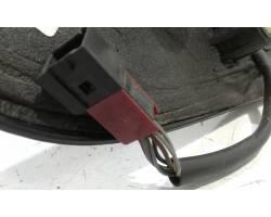 Specchietto Retrovisore Destro FIAT Fiorino 2° Serie