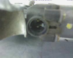 Motorino Alzavetro posteriore Sinistro NISSAN Almera Tino