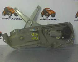 Motorino Alzavetro posteriore Sinistro VOLVO S70 1° Serie