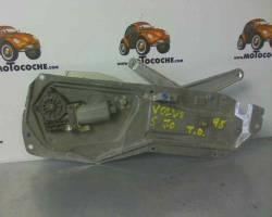 Motorino Alzavetro posteriore destra VOLVO S70 1° Serie
