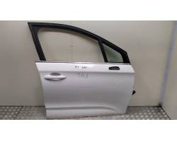 Portiera anteriore Destra CITROEN C4 2° Serie
