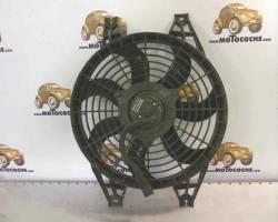 Ventola radiatore KIA Carens 1° Serie