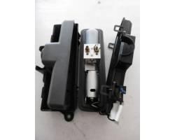 Motorino apertura bagagliaio posteriore OPEL Insignia S. Wagon