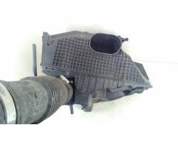 Box scatola filtro aria RENAULT Captur Serie