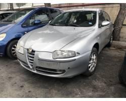 Ricambi auto per ALFA ROMEO 147 1°  Serie