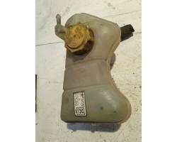 Vaschetta liquido radiatore FORD Fiesta 1° Serie