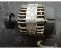 Alternatore FORD Fiesta 4° Serie