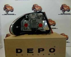 Stop fanale posteriore Destro Passeggero MERCEDES Classe E Berlina W210