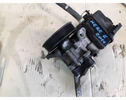 Pompa Idroguida MERCEDES Classe E Coupe (C207) (09>)