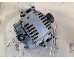 Alternatore MERCEDES Classe E Coupe (C207) (09>)