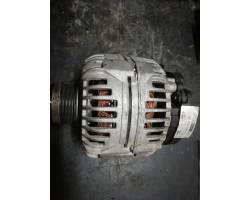 Alternatore AUDI A4 Allroad 2° Serie