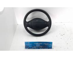 Volante FIAT Seicento Serie (00>05)