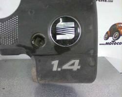 Coperchio distribuzione SEAT Arosa 1° Serie