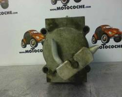 Compressore A/C FORD Fiesta 2° Serie