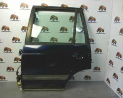 Portiera Posteriore Sinistra LAND ROVER Range Rover 2° Serie