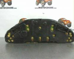 Quadro Strumenti MERCEDES Classe E Berlina W210