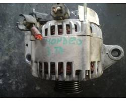 Alternatore FORD Mondeo Berlina 3° Serie