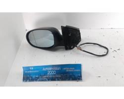 Specchietto Retrovisore Sinistro FIAT Croma 2° Serie