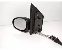 Specchietto Retrovisore Sinistro SMART ForTwo Coupé 1° Serie