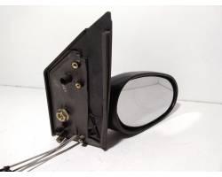 Specchietto Retrovisore Destro SMART ForTwo Coupé 1° Serie