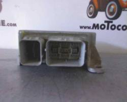 Centralina Airbag FORD Transit Connect 1° Serie