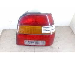Stop fanale posteriore Destro Passeggero VOLKSWAGEN Polo 2° Serie