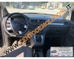 Ricambi auto per FORD C - Max Serie (03>07)