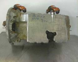 R6110140202 CARTER MOTORE MERCEDES Vaneo 1° Serie  (1996) RICAMBI USATI
