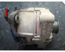 Alternatore OPEL Astra G Cabrio (01>05)