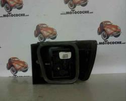 Stop fanale posteriore Destro Passeggero CITROEN Xantia 1° Serie