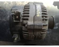 Alternatore FORD Mondeo Berlina 2° Serie