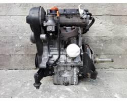 Motore Completo CHATENET speedino Serie