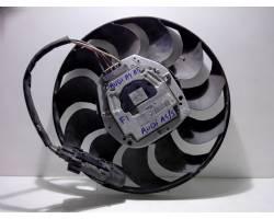 Elettroventola AUDI Q5 1° Serie