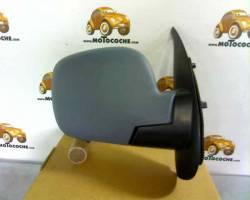 Specchietto Retrovisore Destro RENAULT Kangoo 4° Serie