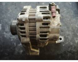 Alternatore FORD Fiesta 3° Serie