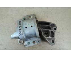 Supporti Motore LANCIA Ypsilon 1° Serie