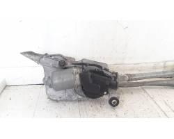 Motorino tergi ant completo di tandem PEUGEOT 4007 1° Serie