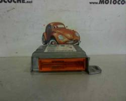 Centralina Airbag RENAULT Scenic Serie (96>99)