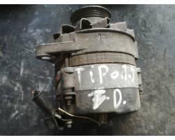 Alternatore FIAT Tipo Serie (88>96)