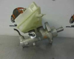 Pompa Freni MERCEDES Classe C Berlina W202 2° Serie
