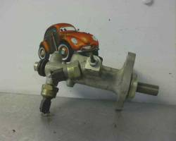 Pompa Freni MERCEDES Classe C Sport Coupé W203